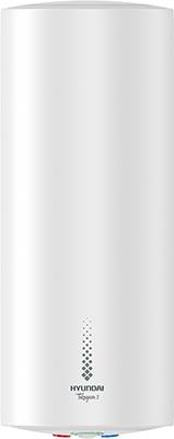 Водонагреватель накопительный Hyundai H-SWS1-80 V-UI 710 цена и фото