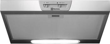 Вытяжка Electrolux LFU 9215 X цена и фото