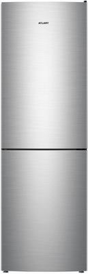 Двухкамерный холодильник ATLANT ХМ 4621-141