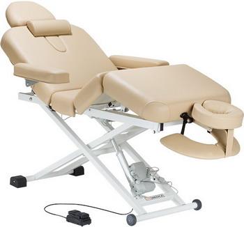 Массажный стол US Medica Lux недорого