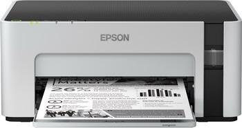 Принтер Epson M 1120 (C 11 CG 96405)