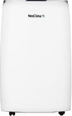 Осушитель воздуха Neoclima ND-20 SL цена и фото