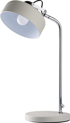 Светильник настольный MW-light Раунд 636031501 настольная лампа светодиодная mw light раунд 636031501 5 вт