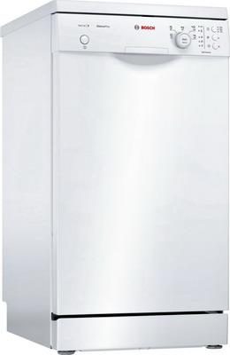 Посудомоечная машина Bosch SPS 25 FW 14 R