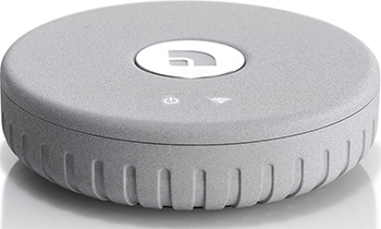 Фото - Адаптер Audio Pro Link 1 multiroom wi-fi электрический накопительный водонагреватель thermex if 80 v pro wi fi