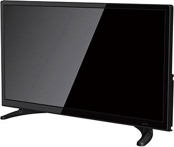 LED телевизор ASANO 22 LF 1010 T черный ns0013b lf ns0013 t