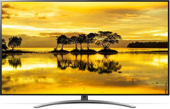 NanoCell телевизор LG 55 SM 9010 PLA ремень мужской askent цвет черный rm 6 lg размер 125
