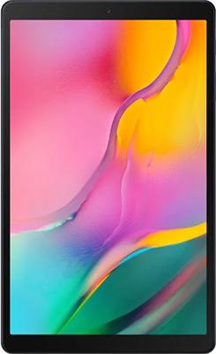 цена на Планшет Samsung Galaxy Tab A 10.1 SM-T515 32Gb LTE черный