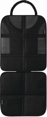 Защитный коврик для кресла автомобиля Maxi-Cosi 72508950/33200001 база для установки автокресла iso fix maxi cosi family fix