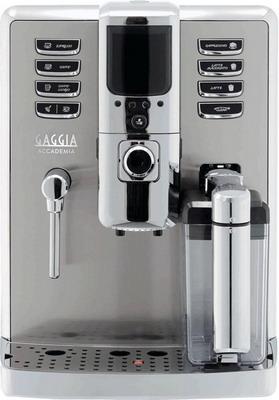 Кофемашина автоматическая Gaggia Accademia стоимость