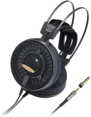Hi-Fi наушники Audio-Technica ATH-AD2000X