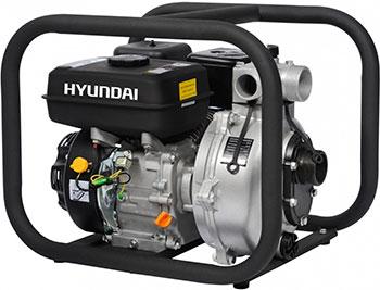 Насос Hyundai HYH 50