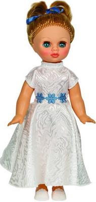 Кукла Весна Эля 3 Весна