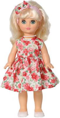 Кукла Весна Герда Весна 15 озвученная