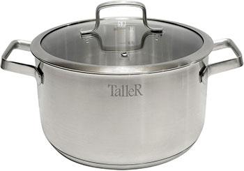 Кастрюля TalleR TR-7234 5 1 л