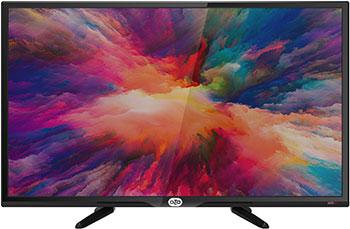Фото - LED телевизор Olto 24T20H led телевизор olto 43t20h