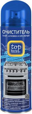Средство для чистки TOP HOUSE 392562