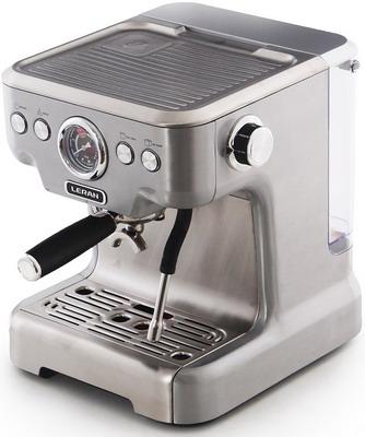 Кофеварка Leran ECM 2090