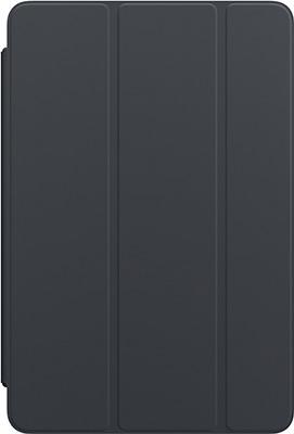Чехол-обложка Apple Smart Cover для iPad mini цвет Charcoal Gray (угольно-серый) MVQD2ZM/A стоимость