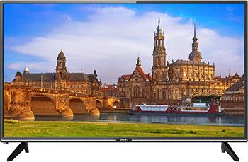 LED телевизор Econ EX-32HS011B фото