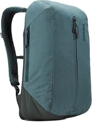 цена Рюкзак Thule Vea 17л (TVIP-115 DEEP TEAL)