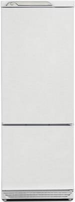 Двухкамерный холодильник Саратов 209-001