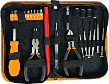 Набор инструмента для дома Sturm 1310-01-TS26 набор инструмента для дома sturm 1310 01 ts6