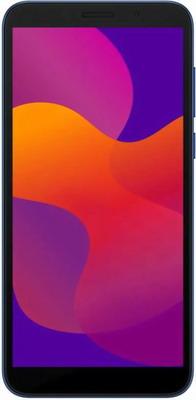 Смартфон Honor 9S 2/32 синий фото