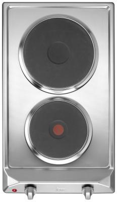 Встраиваемая электрическая варочная панель Teka EM 30 2P цена и фото