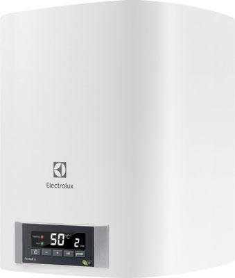 Водонагреватель накопительный Electrolux EWH 30 Formax DL цена и фото