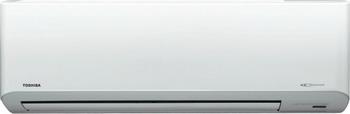 Сплит-система Toshiba RAS-13 N3KV-E/RAS-13 N3AV-E