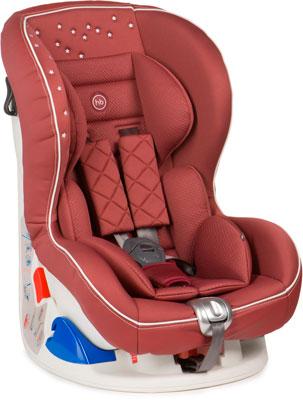 Автокресло Happy Baby Taurus V2 Bordo автокресло happy baby spector black