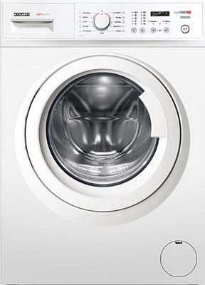 Стиральная машина ATLANT СМА-70 С 109-00 (10) стиральная машина atlant сма 70 у 109 00