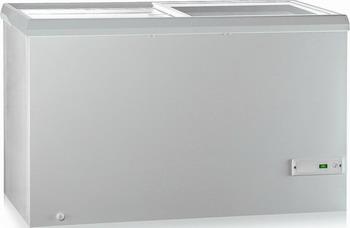 цены на Морозильный ларь Позис FH-250  в интернет-магазинах