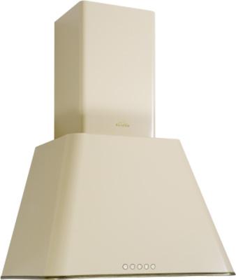 Вытяжка ELIKOR Гамма 60П-650-Э3Г крем/бронза
