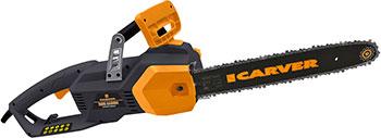 цена на Цепная пила Carver RSE- 2400М 01.014.00006