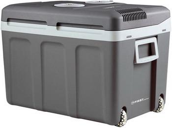 Автомобильный холодильник First 5170-2 Grey