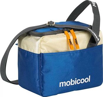 лучшая цена Сумка-холодильник Mobicool 6 Sail 6 литров