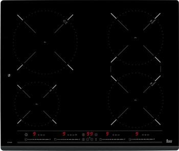 Встраиваемая электрическая варочная панель Teka IZ 6420 цена и фото