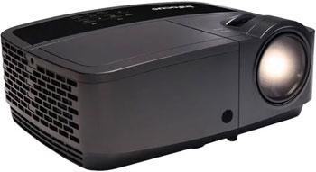 Проектор INFOCUS IN 119 HDx цена и фото