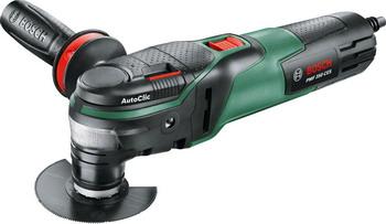 цена на Многофункциональная шлифовальная машина Bosch PMF 350 CES 0603102220