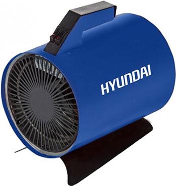 Тепловая пушка Hyundai H-HG6-20-UI 522