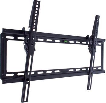 Фото - Кронштейн для телевизоров Kromax IDEAL-2 black кронштейн для телевизора kromax ideal 102
