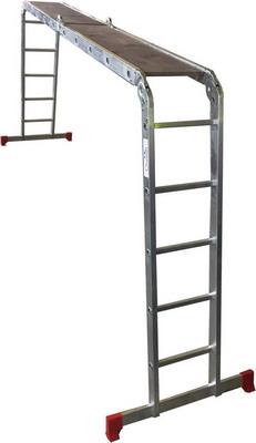Лестница-трансформер Олимп 2330405 A