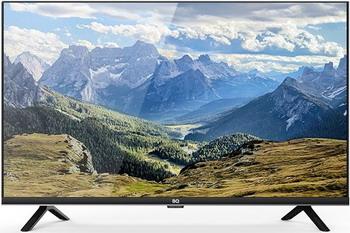 Фото - LED телевизор BQ 32S02B Black led телевизор bq 32s01b black