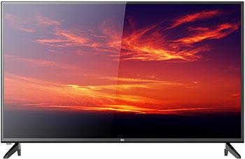 Фото - LED телевизор BQ 42S01B Black led телевизор bq 32s01b black
