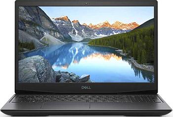 Ноутбук Dell G5 5500 (G515-5415) black