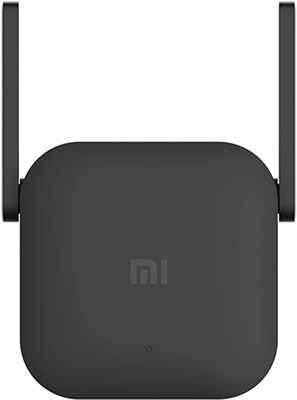 Ретранслятор сигнала Xiaomi Mi Wi-Fi Range Extender Pro (DVB4235GL)