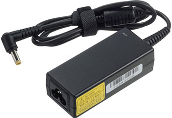 Фото - Блок питания Pitatel для Acer 19V 2.15A (5.5x1.7) блок питания pitatel samsung ad 9019s 19v 4 74 5 5x3 0 pin