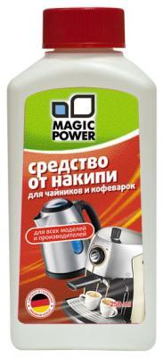 Чистящее средство Magic Power